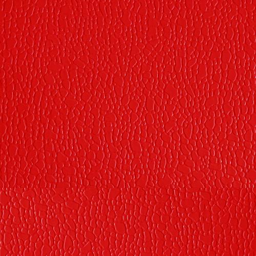 Textured Top Salon Mats Anti Fatigue Comfort Mats