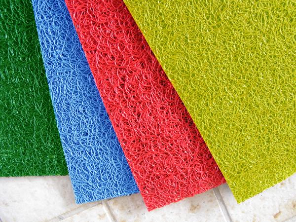 premium vinyl mesh mats are vinyl mesh mats by american floor mats
